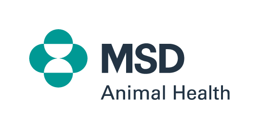 MSD Animal Health Sverige